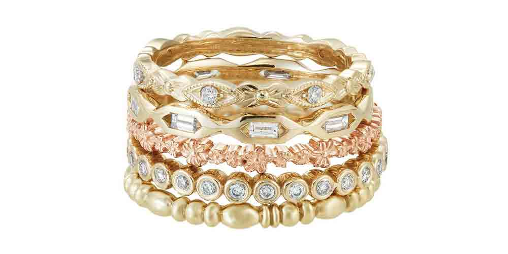 4. Christopher Duquet Fine Jewelry