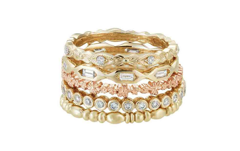List of Stores To Find Superb Jewelry in Chicago