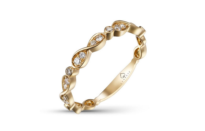 Local Jewelry Stores in Indianapolis You Should Check Out When Looking For Gold, Silver & Diamond Jewelry
