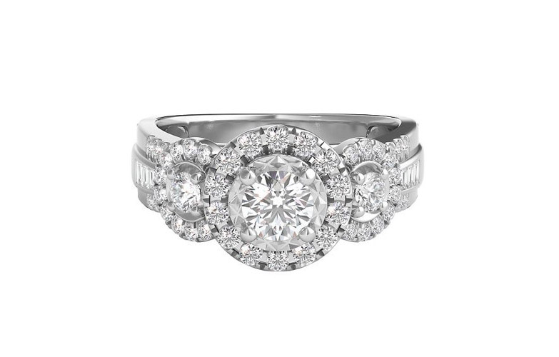 4. Helzberg Diamonds