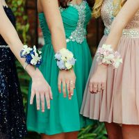 Tasteful, Teen-Friendly Jewelry for Prom and Beyond