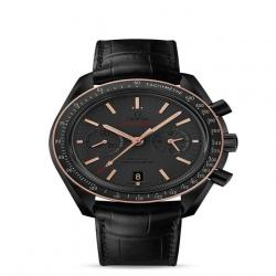 Moonwatch-omega-co-axial-chronograph-4425mm