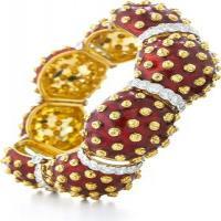 wobble bracelet