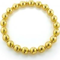 david webb, inc.	ball necklace
