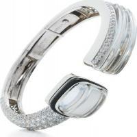 couture - bracelet