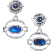 david webb, inc.	couture - earrings