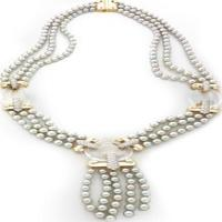 david webb, inc.	couture - dusk necklace