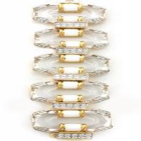 couture - twilight bracelet
