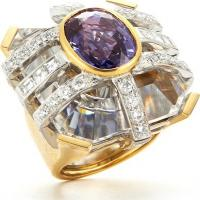 david webb, inc.	vienna ring
