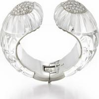 Couture - twilight cuff