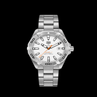 tag heuer tag heuer aquaracer watches - wbd2111.ba0928