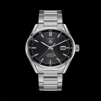 tag heuer tag heuer carrera watches - war2010.ba0723
