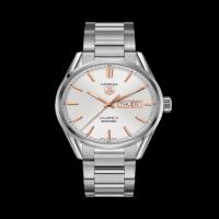 tag heuer carrera watches - war201d.ba0723