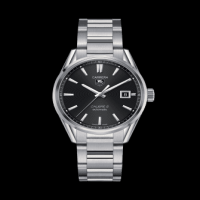 tag heuer tag heuer carrera watches - war211a.ba0782