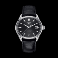 tag heuer tag heuer carrera watches - war211a.fc6180