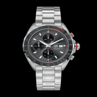 tag heuer tag heuer formula 1 watches-caz2012.ba0876