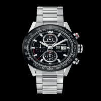 tag heuer tag heuer carrera watches - car201z.ba0714