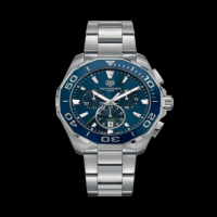 tag heuer tag heuer aquaracer watches - cay111b.ba0927