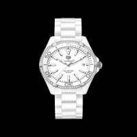 tag heuer tag heuer aquaracer watches - way1396.bh0717