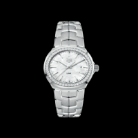 tag heuer tag heuer link watches - wbc1314.ba0600