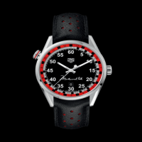 tag heuer tag heuer carrera watches - war2a11.fc6337