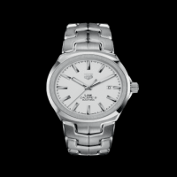 tag heuer tag heuer link watches - wbc2111.ba0603