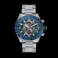 tag heuer tag heuer carrera watches - car201t.ba0766