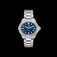 tag heuer aquaracer watches - wbd1312.ba0740