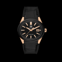 Tag heuer carrera watches - wbg1350.fc6418