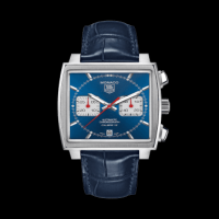 tag heuer monaco watches - caw2111.fc6183