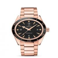 Seamaster 300 omega master co-axial 41�mm