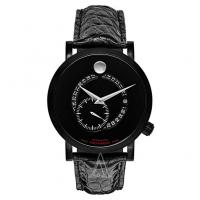Red Label  Men's Watch