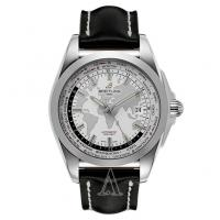 Galactic Unitime  Men's Watch