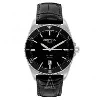 DS First  Men's Watch