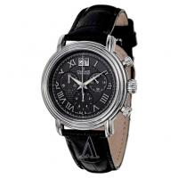 Monaco  Men's Watch