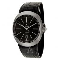 D-Star  Men's Watch