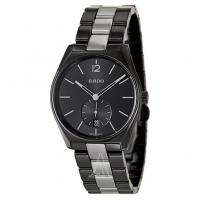 True Specchio  Men's Watch