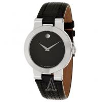 Vizio  Men's Watch