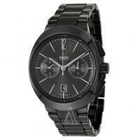 D-Star Chronograph  Men's Watch