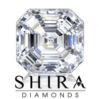 Wholesale Diamonds Dallas 555
