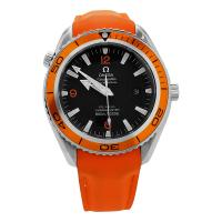 OMEGA PLANET OCEAN 600M CO-AXIAL 42MM WATCH 232.32.42.21.01.001