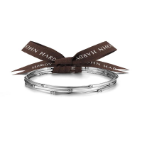 john hardy bamboo bangle bb571312xm