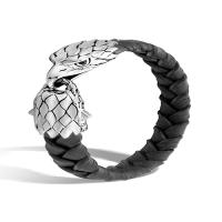 john hardy classic chain men's bracelet bms997311blbclxm