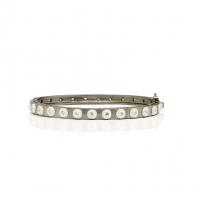 freida rothman freida rothman bracelet