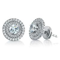 A.JAFFE Earrings