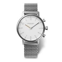 Kronaby Watches Smart Hybrid Watch