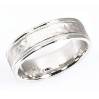 crown ring – crl-0008w