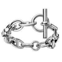 alea bracelet, small model