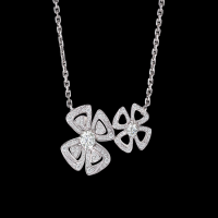 Fiorever Necklaces