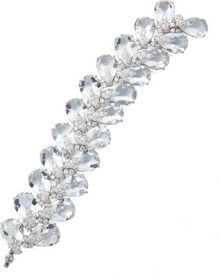 Couture - Alpine Bracelet